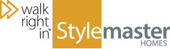 Walk Right In with StyleMaster Homes