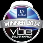 STO4745_Vibe_Builders_Awards_Logo_Æ