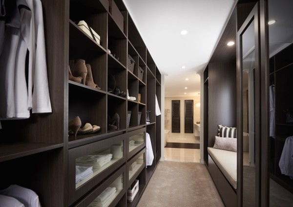 Lorien 24 3 Bed Stylemaster Homes