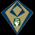 winner-HIA-logo---no-background-