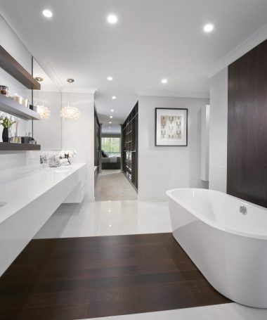 best bathroom design queensland s best bathroom design stylemaster homes 10694