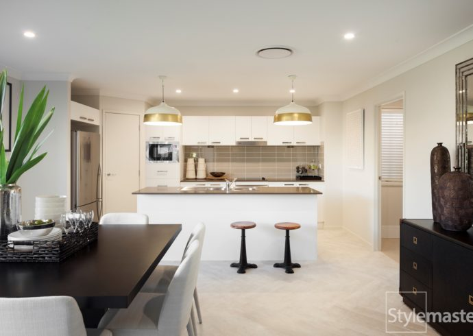 bells-reach-the-look-kitchen-resized