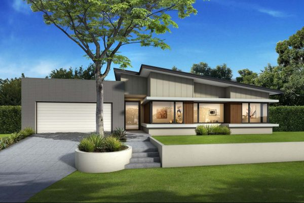 Design Series   Stylemaster Homes on
