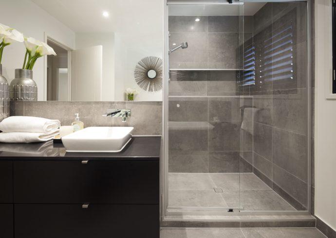 6593_milan_rochedale_new_home_builder_brisbane_print