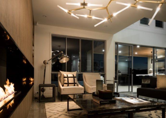 nh-piazza-living-room-custom