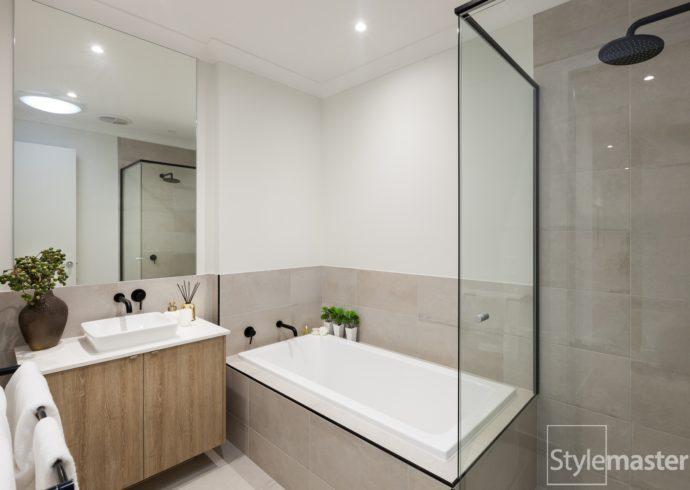 bli-bli-opal-bathroom-resized