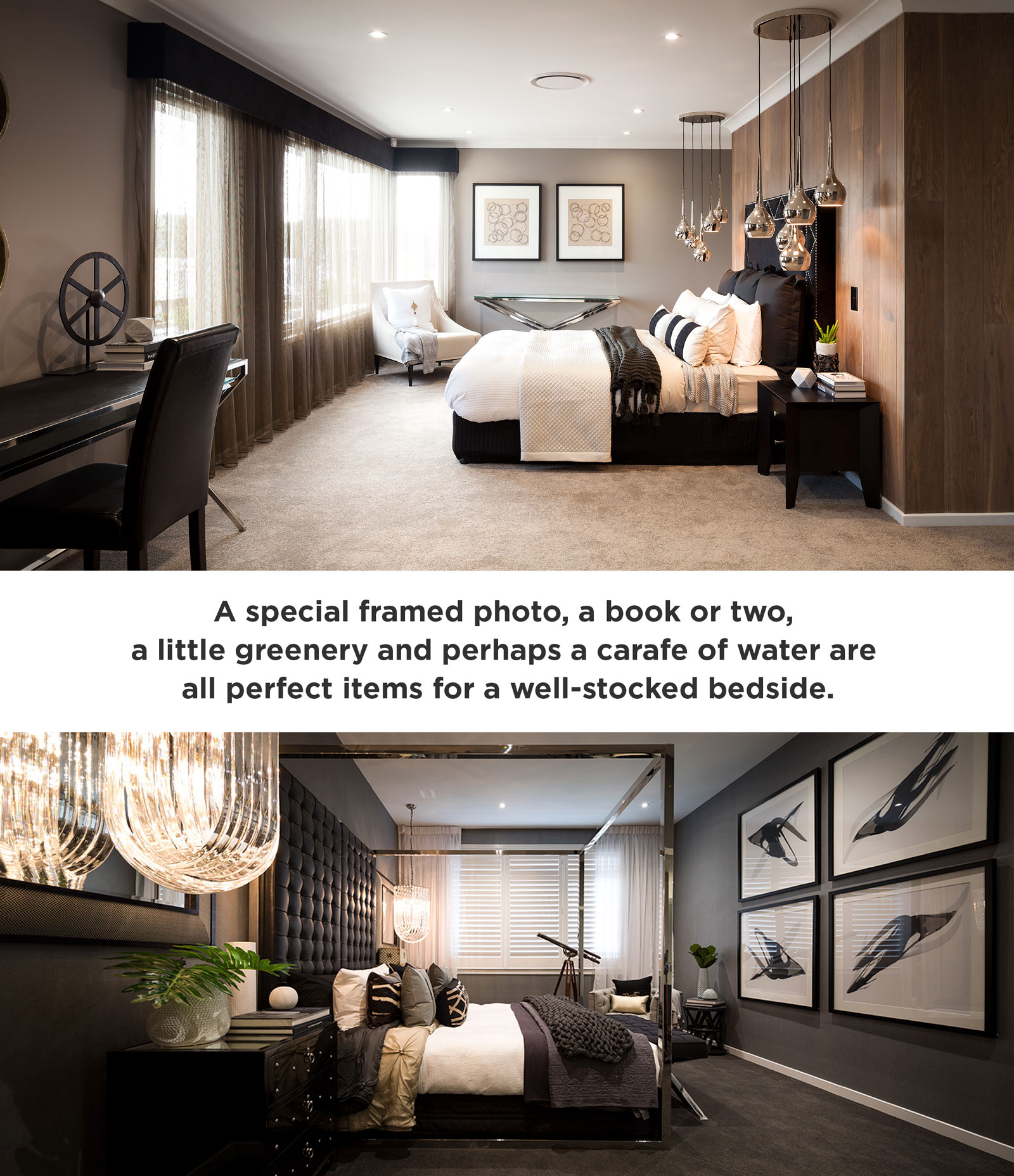 Stacked-Bedroom-Word-image2-R-web
