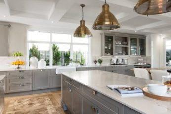 interior design stylemaster homes