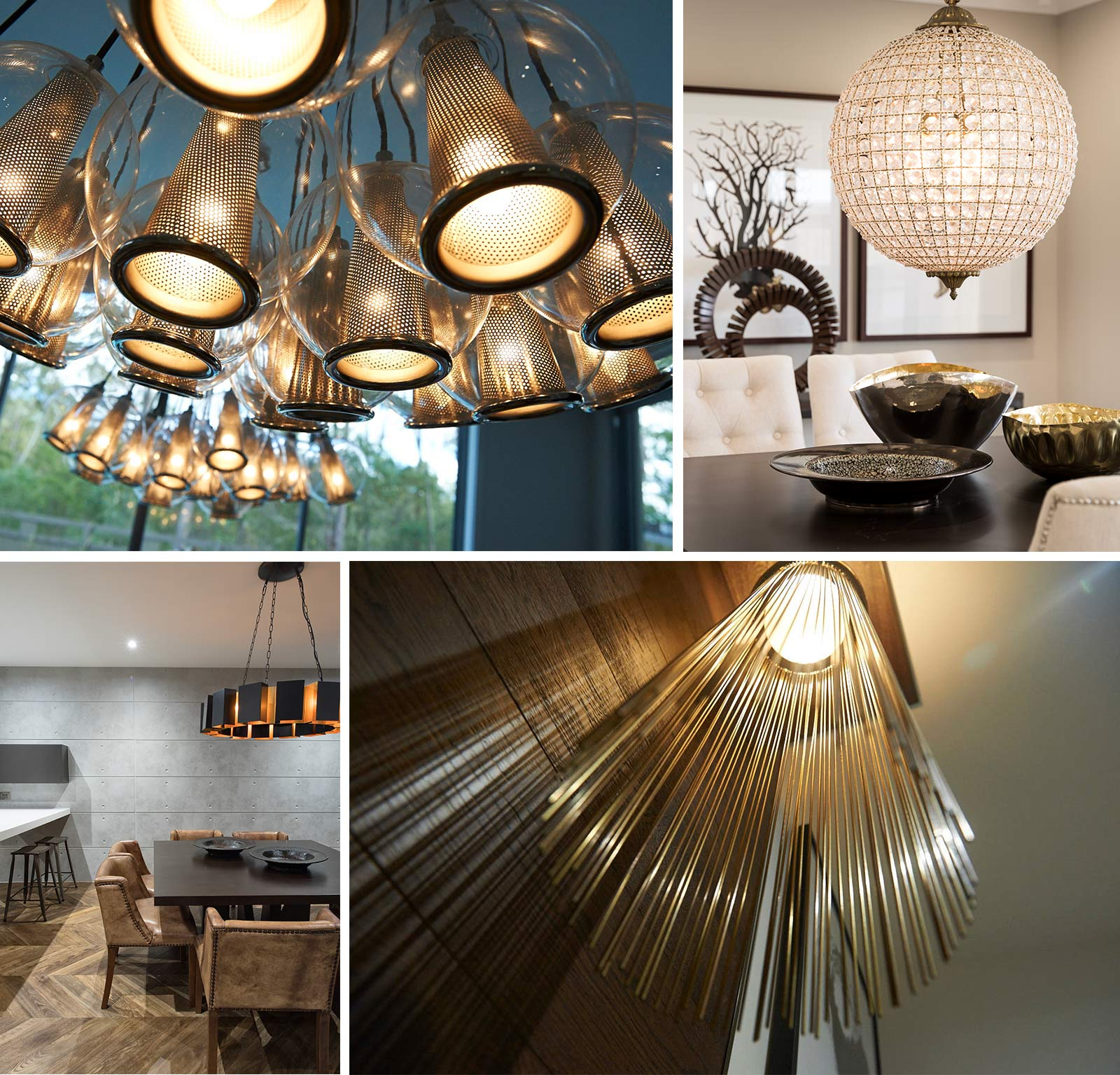 decf97ce5854 Pendant Perfection | Stylemaster Homes