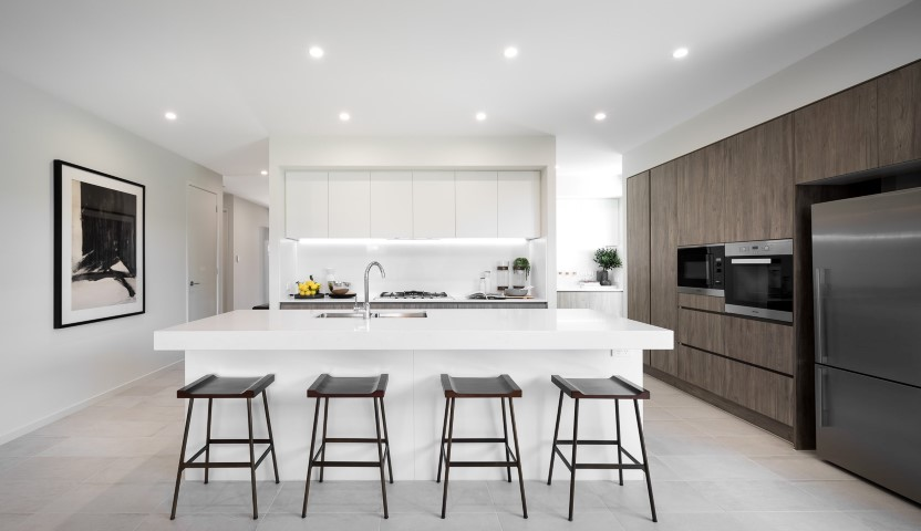 Aurora Homes For Sale >> Helensvale | The Surrounds Estate | Aurora 31 | 15 ...