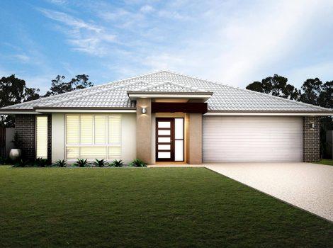Design Series | Stylemaster Homes