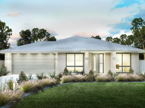Design Series | Stylemaster Homes on 30x30 house designs, 12x16 house designs, 24x36 house designs,