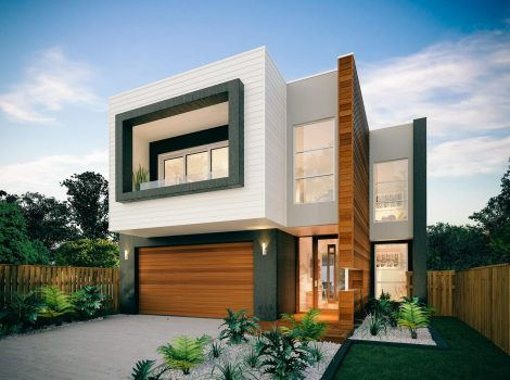 Stylemaster Homes